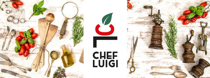 chef_luigi_copertina