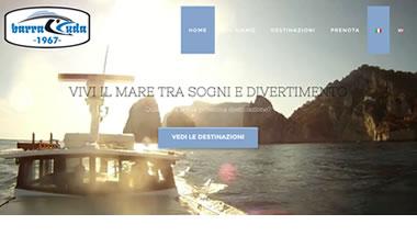 boatrent-amalficoast.it - Setteweb.it - Portfolio Web Logo