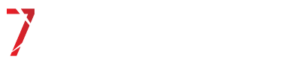 7Web logo - www.setteweb.com App, Web e Software