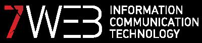 7Web Logo